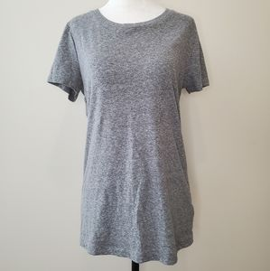 10/$35 Mossimo Supply Co t-shirt